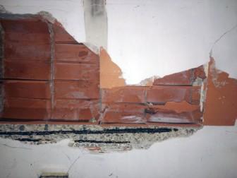 Reparaciones en forjados de hormigón armado (II)