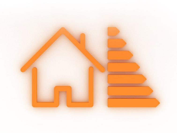 Certificado Eficiencia Energetica: ¿Está registrado?