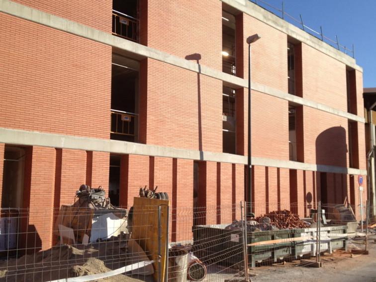 fachada-edificio-zaragoza-obra-nueva-caravista