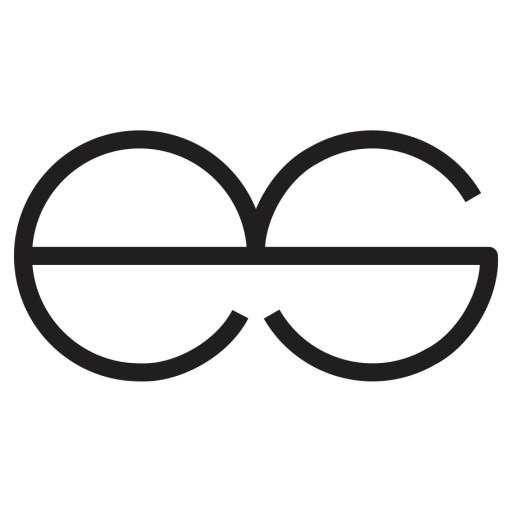 Diseño de logos: nociones básicas.