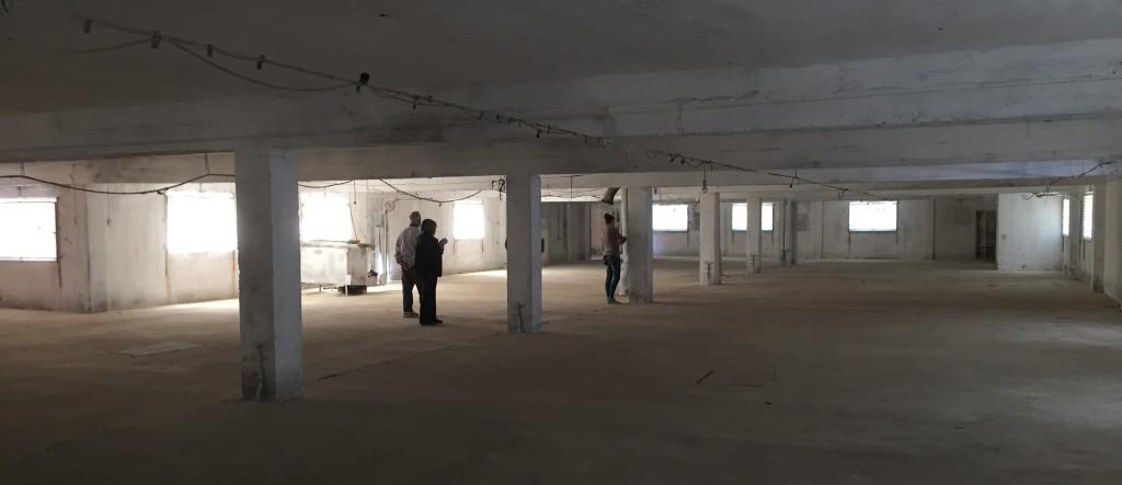 Inspección Técnica de Edificio en Aragón