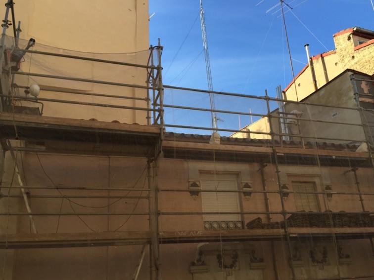 proyecto-andamio-rehabilitacion-fachada-zaragoza