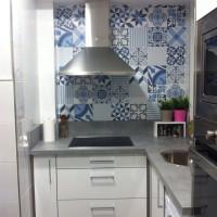 alicatado-vintage-esarquitectos-reforma-zaragoza-cocina