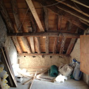bajocubierta-reforma-borda-pirineo-arquitectura-rural-madera