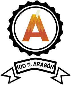 esarquitectos-aragon-zaragoza-estudio-arquitectura-logo