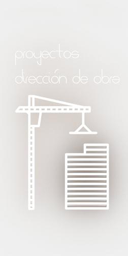 6.PROYECTOS DE OBRA