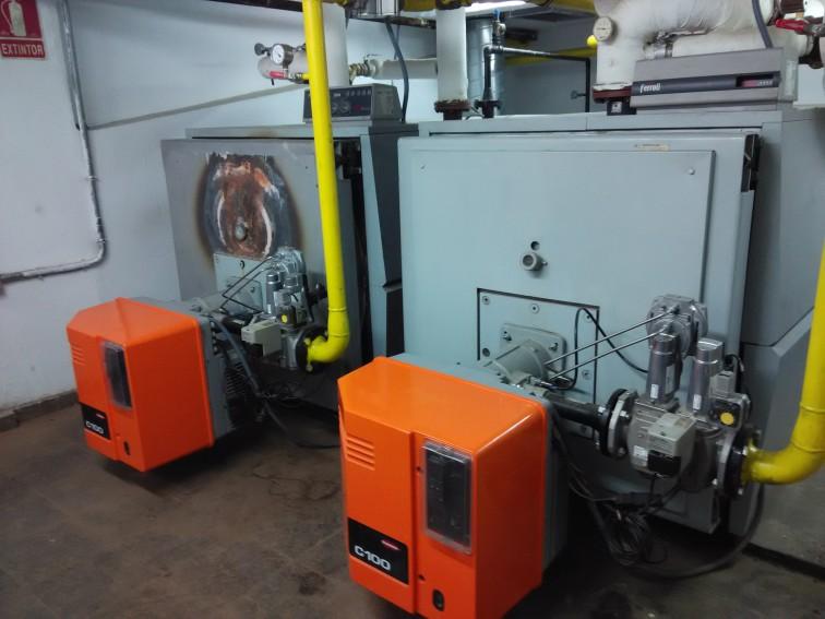 caldera-zaragoza-cee-ite-iee-rehabilitacion-energetica