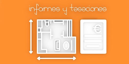 logo-servicio-esarquitectos-estudio-arquitectura-zaragoza-proyecto-obra-informe-tasacion