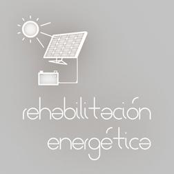 logo-servicio-esarquitectos-estudio-arquitectura-zaragoza-proyecto-reforma-licencia-obra-menor-licencia-obra-zaragoza-rehabilitacion-edificio-rehabilitacion-energetica