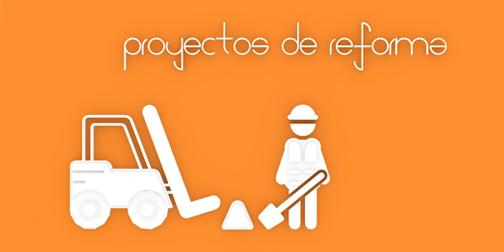 logo-servicio-esarquitectos-estudio-arquitectura-zaragoza-proyecto-reforma-licencia-obra-menor-licencia-obra-zaragoza
