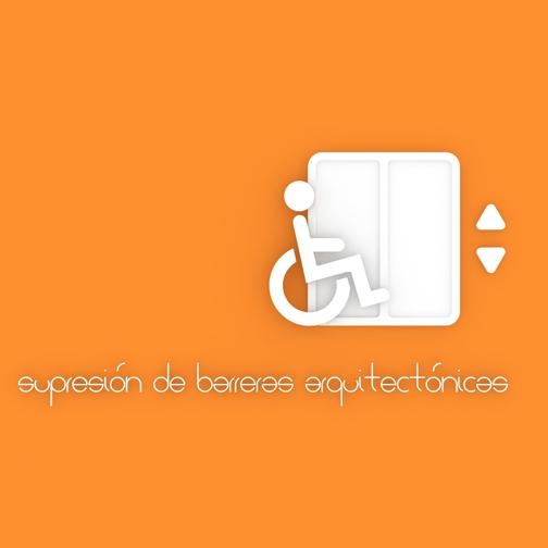 servicio-esarquitectos-estudio-arquitectura-zaragoza-SUPRESION-BARRERAS-ARQUITECTONICAS-REFORMA-rampa-ascensor-portal