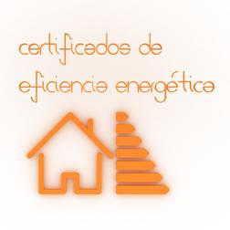Certificado Eficiencia Energética: ¿Quién paga?