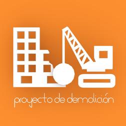 servicio-zaragoza-arquitectos-esarquitectos-demolicion-derribo-proyecto-obra