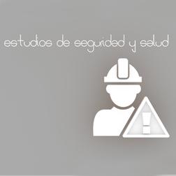 servicio-zaragoza-arquitectos-esarquitectos-estudio-seguridad-salud