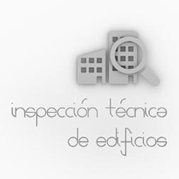 servicio-zaragoza-arquitectos-esarquitectos-inspeccion-tecnica-edificios-ite-iee