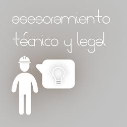 servicio-zaragoza-arquitectos-esarquitectos-proyecto-asesoramiento-legal-arquitectura