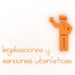 servicio-zaragoza-arquitectos-esarquitectos-proyecto-legalizacion-sancion-urbanistica-normativa