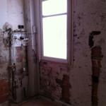 colocacion-instalacion-cocina-reforma