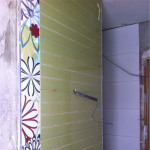 alicatado-verde-horizontal-cenefa-vintage-flores