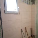 colocacion-alicatado-baño-duplex