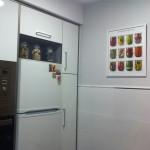 cuadro-cocina-reforma-espacio-pequeño-zaragoza