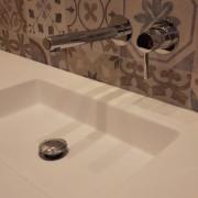 detalle-alicatado-lavabo-aseo-reformas-zaragoza