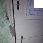detalle-colocacion-alicatado-obra-reforma-zaragoza-baño