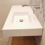 detalle-lavabo-diseño-reforma-duplex-zaragoza