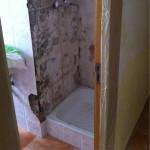 detalle-puerta-ducha-reforma-aseo