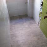 detalle-suelo-laminado-aseo