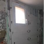 detalle-ventana-duplex-reforma