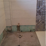 encuentro-alicatado-suelo-baño-zaragoza