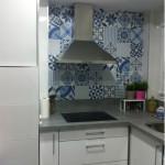 encuentro-encimera-alicatado-vintage-reforma-cocina-zaragoza