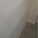 encuentro-materiales-esquina-baño-zaragoza