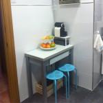 espacio-cocina-diseño-zaragoza