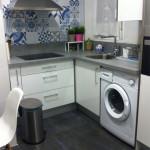 espacio-cocina-habitada-solucion-pequeños-espacios