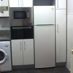 espacio-compacto-cocina-pequeña-reforma-inteligente