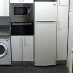espacio-compacto-cocina-reforma