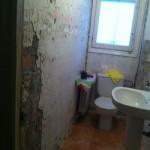 estado-previo-reforma-idea-baño-aseo