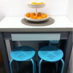 frutero-cocina-detalle-mesa-espacio-reformado-cocina