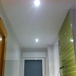 iluminacion-alicatado-aseo-encuentro-techo