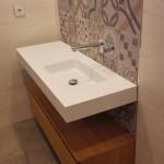 lavabo-diseño-reforma-duplex