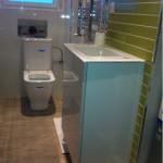 mueble-aseo-lavabo-reforma-terminada