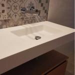 precioso-alicatado-lavabo-reforma-diseño