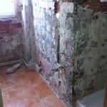 proceso-demolicion-alicatado-aseo-zaragoza
