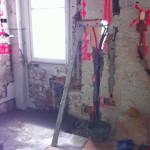 proceso-instalaciones-cocina-reforma-zargoza-arquitectura