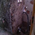 proceso-obra-montaje-instalaciones-alicatado-pared