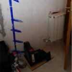 proceso-reforma-aseo-baño-duplex