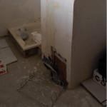 proceso-reforma-aseo-baño-duplex-zaragoza