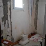 proceso-reforma-baño-duplex